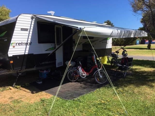 retreat caravans whitsunday 219b family 668347 003