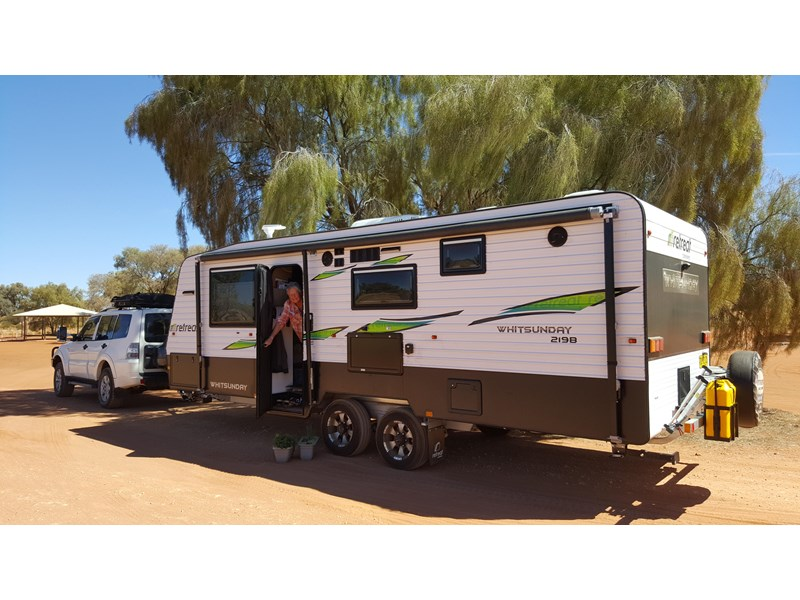 retreat caravans whitsunday 219b family 668347 004