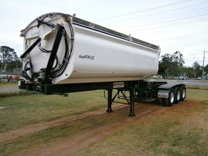 duraquip a-trailer side tipper 667615 005