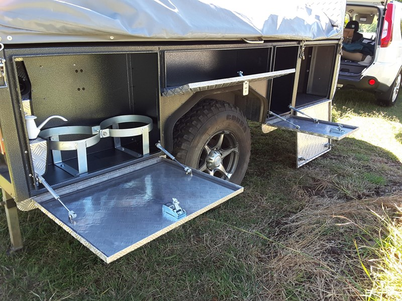 lifestyle camper trailers extenda elite off road 668349 010