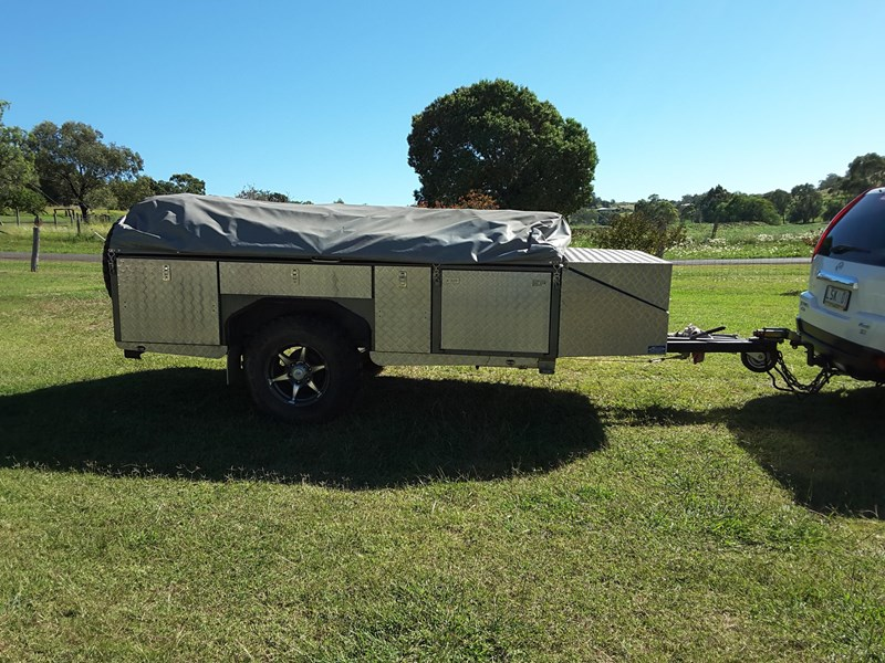 lifestyle camper trailers extenda elite off road 668349 012
