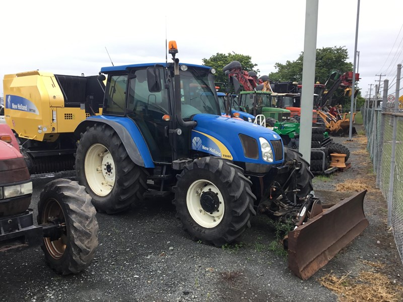 new holland t5060 668043 001