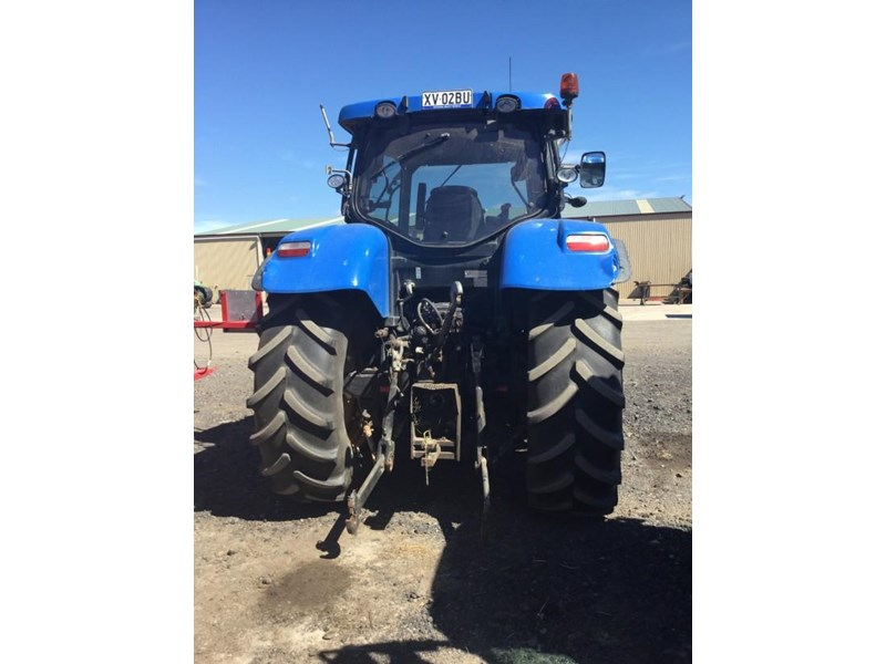 new holland t7 185 635310 004