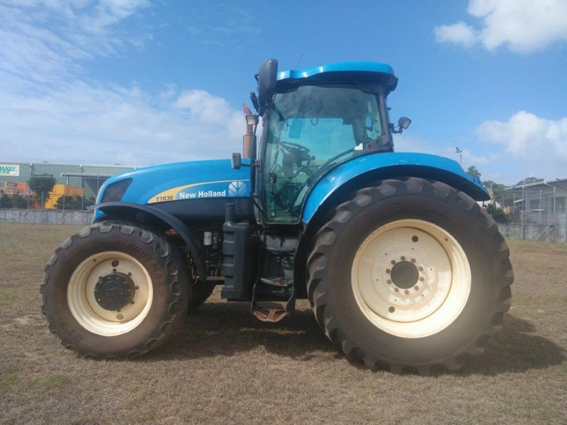 new holland t7030 669021 001