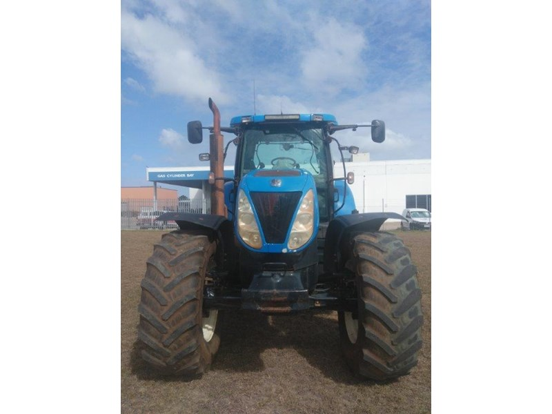 new holland t7030 669021 002
