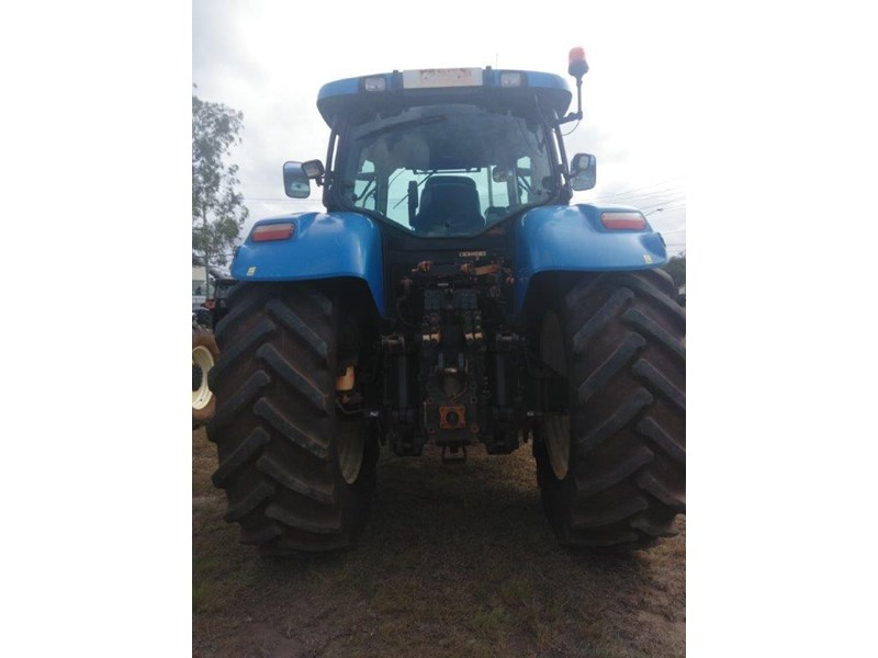 new holland t7030 669021 004