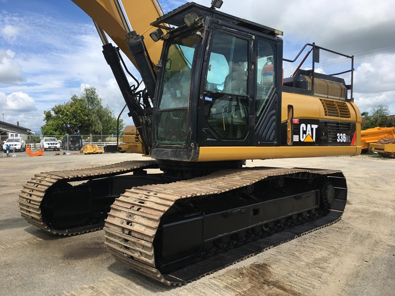 caterpillar 336dl 589454 002