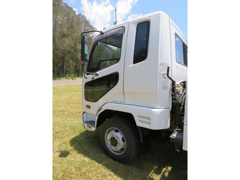 fuso fighter 6 1024 664015 004