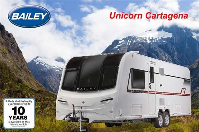 bailey unicorn cartagena 4 669500 001