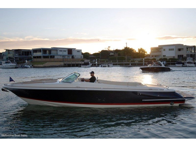 chris craft corsair 30 668065 005