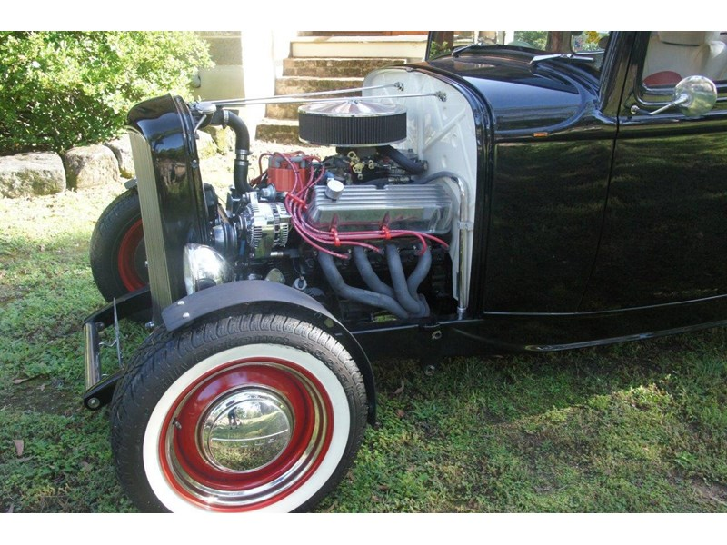 ford hot rod 670237 006