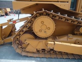 caterpillar d6t xl 670649 009