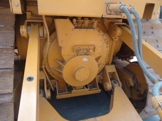 caterpillar d6t xl 670649 011