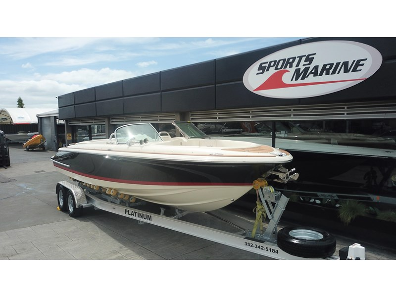 chris craft launch 27 661838 002