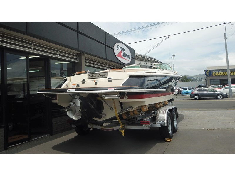 chris craft launch 27 661838 005