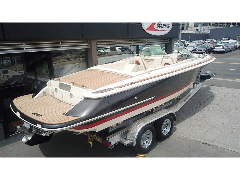 chris craft launch 27 661838 006
