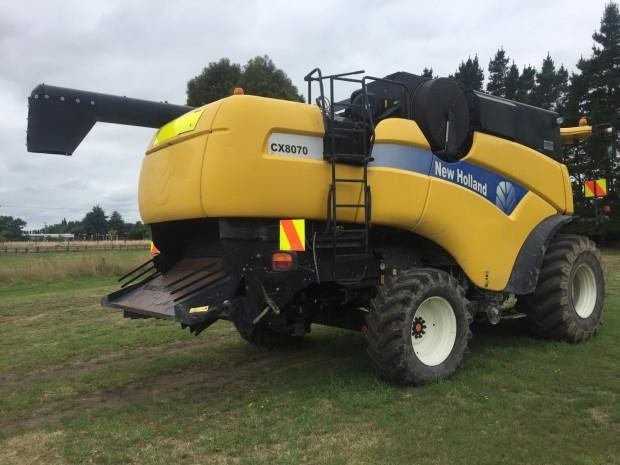 new holland cx8070 524231 002