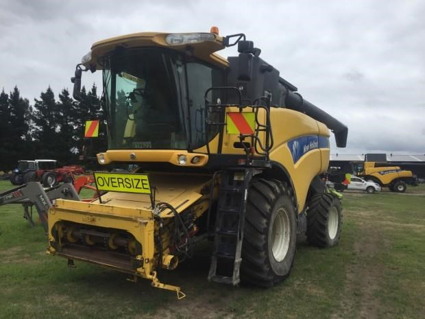 new holland cx8070 524231 003