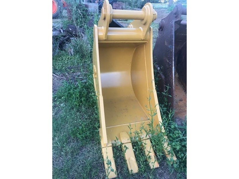 caterpillar 320cl 657321 010