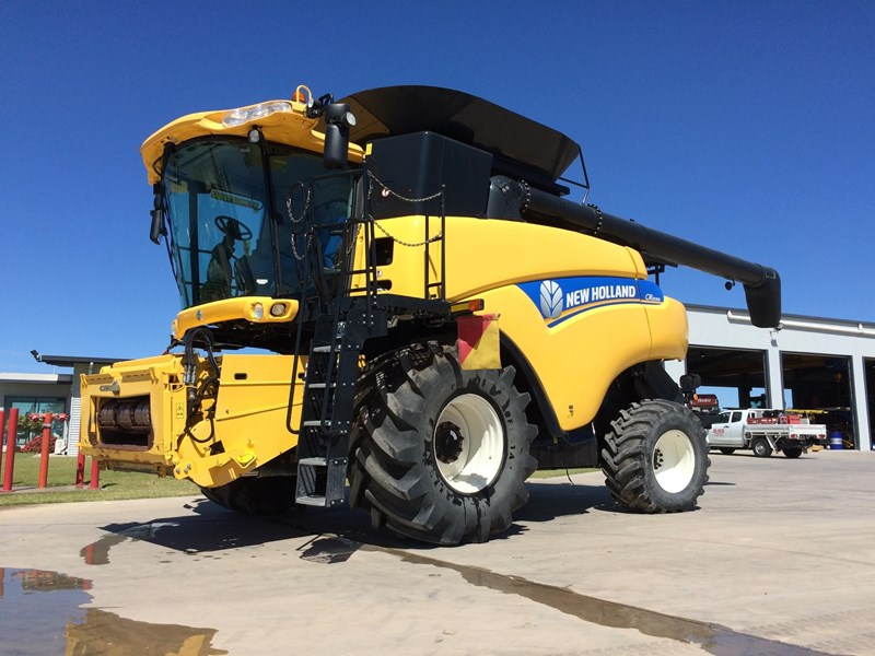 new holland cr8090 671097 009