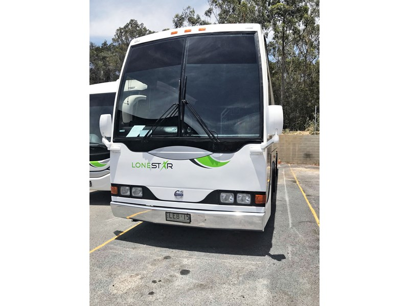 volvo coach design 671922 002
