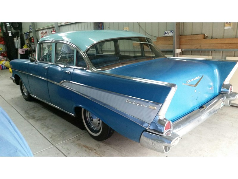 chevrolet bel air 672256 003