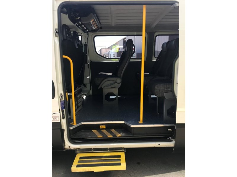 iveco daily 570151 003