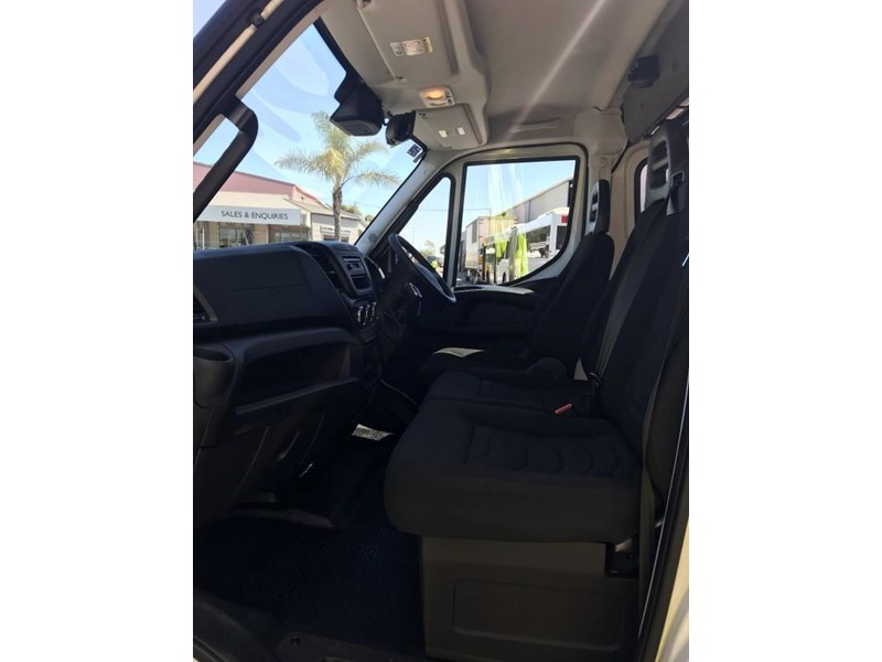 iveco daily 570151 015