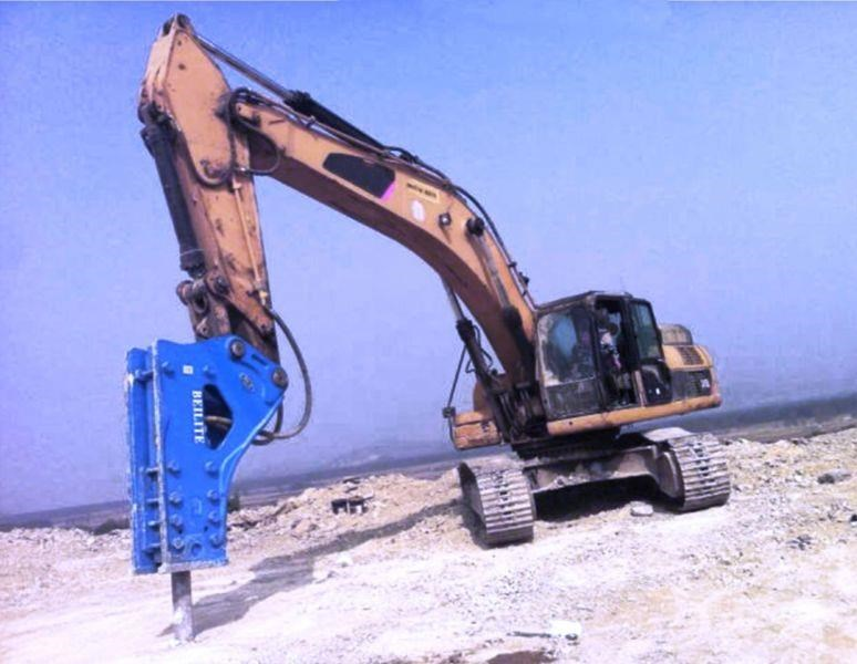 beilite beilite rock breakers 625603 010