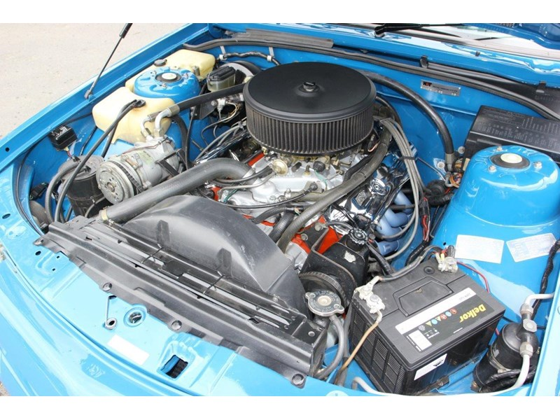 holden commodore ss 675156 002