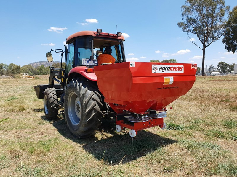 agromaster gs2 1600 673670 003
