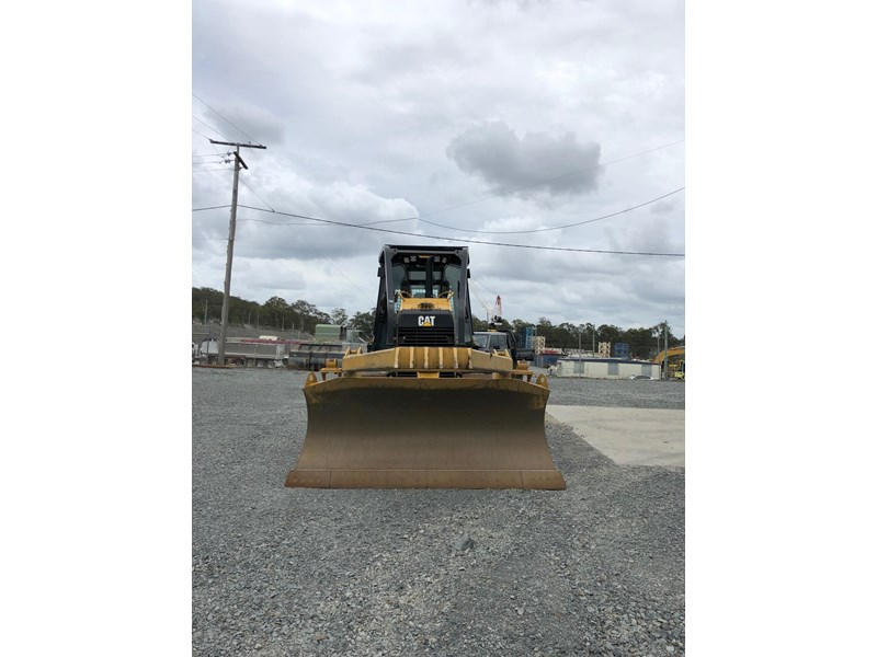 caterpillar d5k2 xl 674278 005