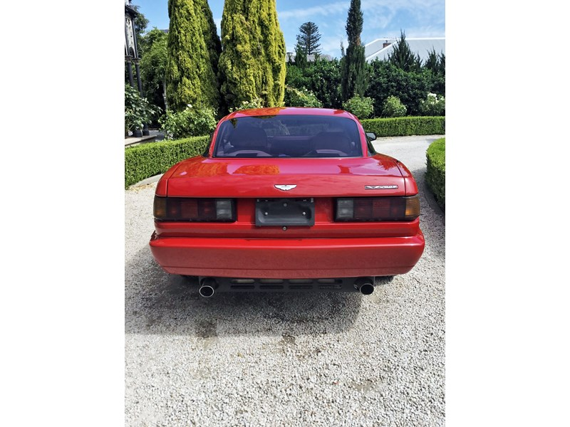 aston martin virage 675151 003