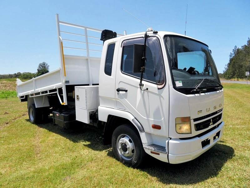 fuso fighter 6 1024 664015 002