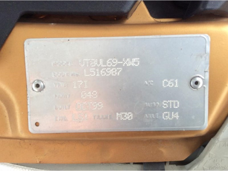 holden commodore 675227 018