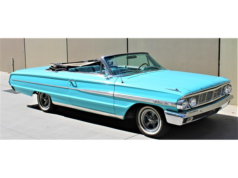 ford galaxie 675395 001