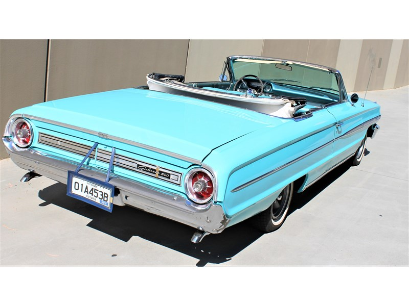 ford galaxie 675395 004