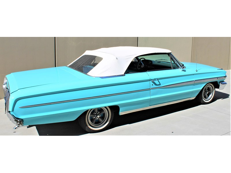 ford galaxie 675395 010