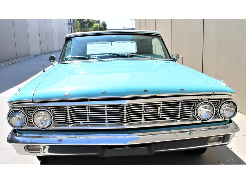 ford galaxie 675395 012