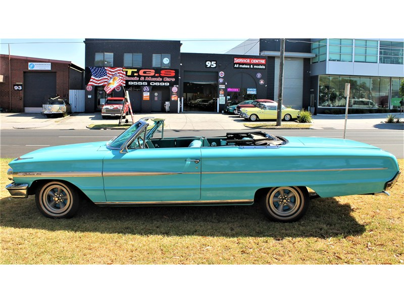ford galaxie 675395 013