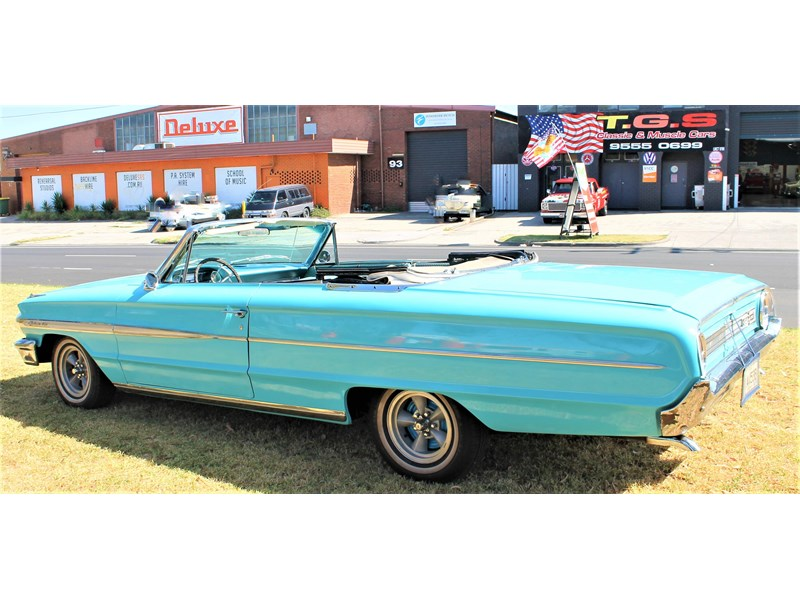 ford galaxie 675395 014