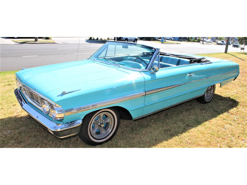 ford galaxie 675395 015