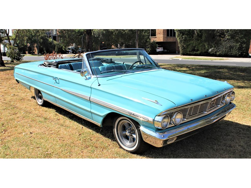 ford galaxie 675395 016