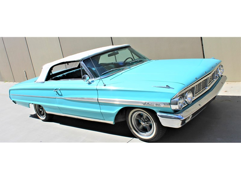 ford galaxie 675395 017