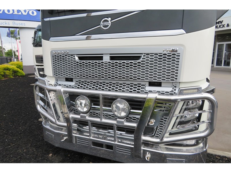 volvo fh600 675657 003