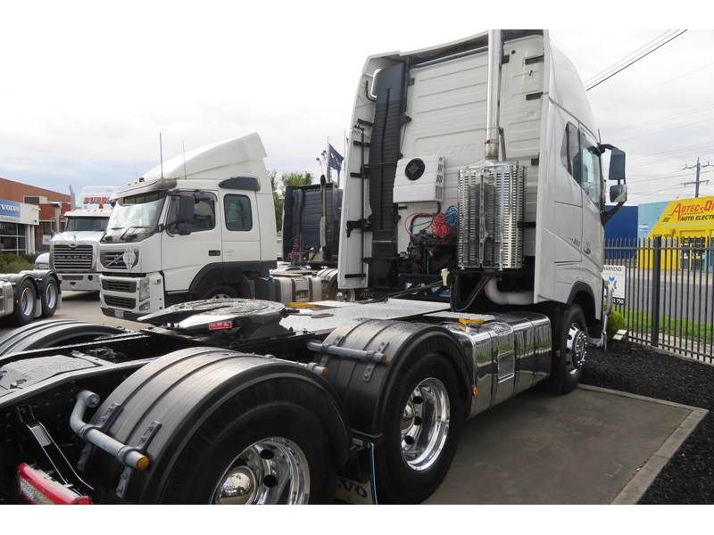 volvo fh600 675657 005