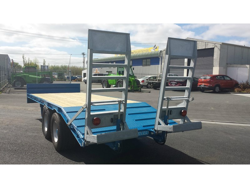 m4 14 tonne low loader 173295 004