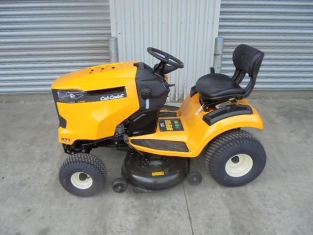 2019 CUB CADET LX42 for sale Xs Cm Wiring Harness on