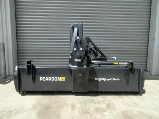 pearson mighty 2100mm 344376 007
