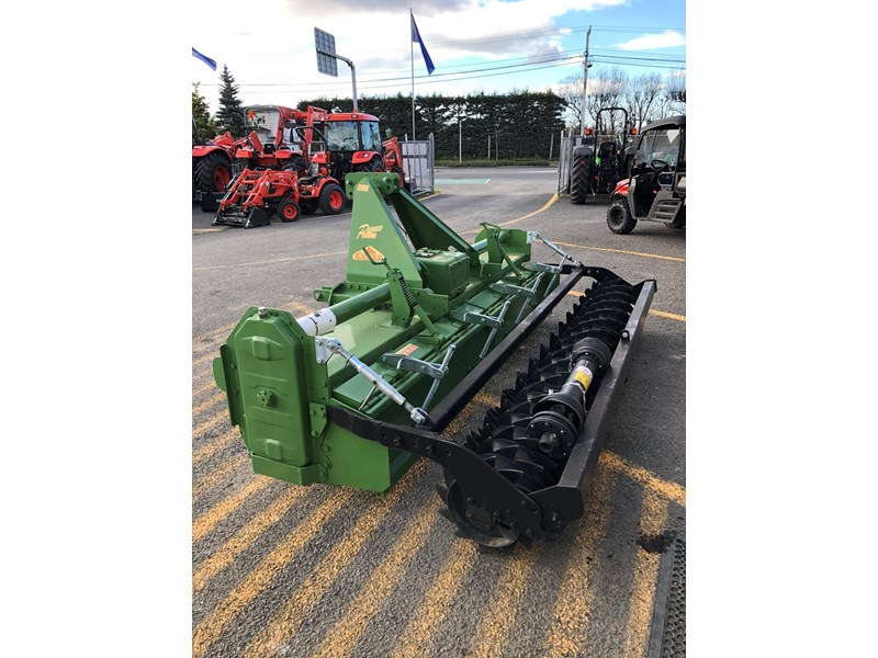 celli pioneer 170 with packer roller 611758 005
